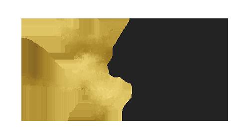 Artistry Dance Center